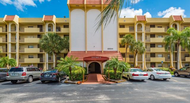 23344 Carolwood Lane #506, Boca Raton, FL 33428 (#RX-10547235) :: Dalton Wade
