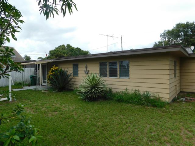 6296 Indrio Road, Fort Pierce, FL 34951 (MLS #RX-10547243) :: Castelli Real Estate Services