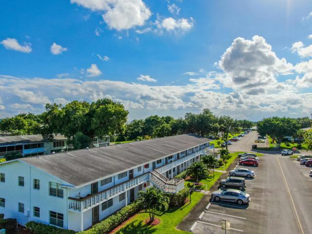 52 W Newport C Drive #52, Deerfield Beach, FL 33442 (#RX-10547300) :: Dalton Wade