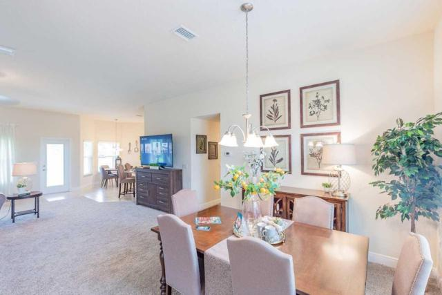 2401 SE Charleston Drive, Port Saint Lucie, FL 34952 (MLS #RX-10547315) :: Castelli Real Estate Services