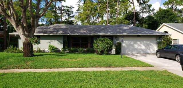 14187 Aster Avenue, Wellington, FL 33414 (#RX-10547341) :: Weichert, Realtors® - True Quality Service