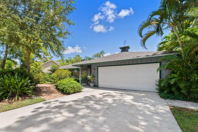 14031 Aster Avenue, Wellington, FL 33414 (#RX-10547358) :: Weichert, Realtors® - True Quality Service