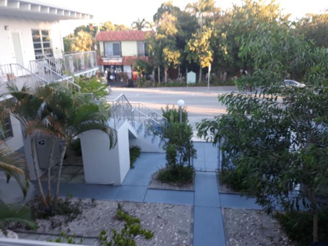 1520 Lake Avenue 5B, Lake Worth Beach, FL 33460 (#RX-10547366) :: Weichert, Realtors® - True Quality Service
