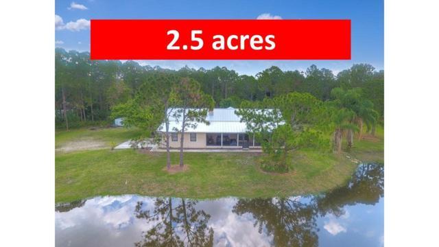 15718 121st Terrace N, Jupiter, FL 33478 (MLS #RX-10547375) :: Berkshire Hathaway HomeServices EWM Realty