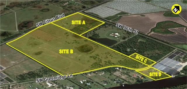 10241 SW Citrus Boulevard, Palm City, FL 34990 (#RX-10547453) :: Ryan Jennings Group