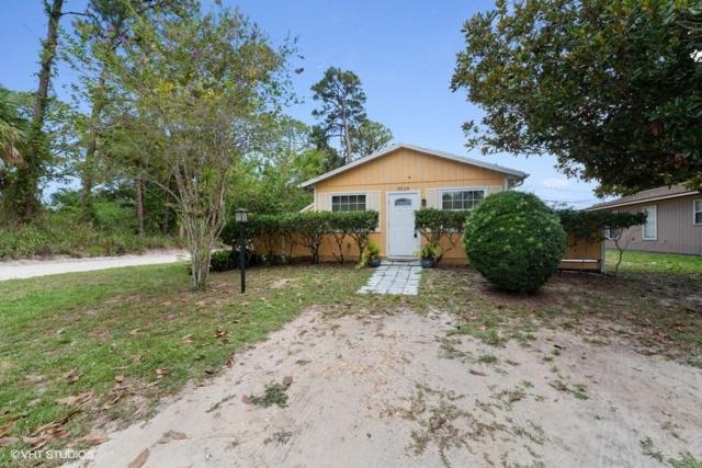 3505 3rd Place, Vero Beach, FL 32968 (#RX-10547509) :: The Reynolds Team/Treasure Coast Sotheby's International Realty