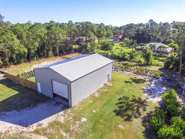 15362 79th Court N, Loxahatchee, FL 33470 (#RX-10547597) :: Ryan Jennings Group