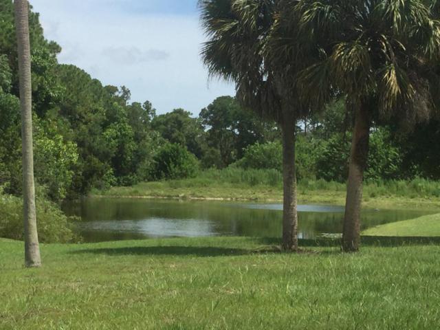 1050 Tilton Road, Fort Pierce, FL 34952 (#RX-10547601) :: Ryan Jennings Group