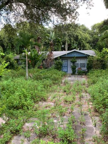 4604 Matanzas Avenue, Fort Pierce, FL 34946 (#RX-10547617) :: Ryan Jennings Group