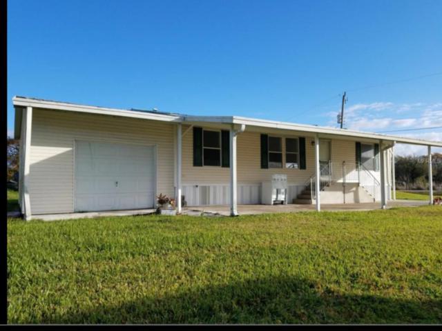 3279 SE 38th Avenue, Okeechobee, FL 34974 (MLS #RX-10547620) :: Berkshire Hathaway HomeServices EWM Realty