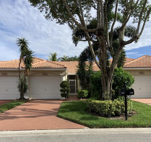 Delray Beach, FL 33484 :: The Paiz Group