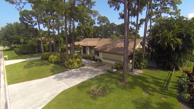 101 Windsor Court, Atlantis, FL 33462 (#RX-10547866) :: Weichert, Realtors® - True Quality Service