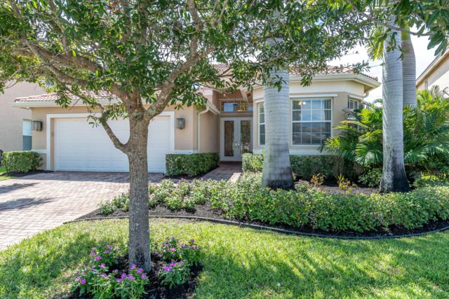 1909 Grey Falcon Circle SW, Vero Beach, FL 32962 (#RX-10547877) :: The Reynolds Team/Treasure Coast Sotheby's International Realty