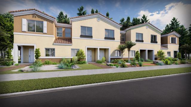 2809 NW 180th Street, Miami Gardens, FL 33056 (#RX-10547881) :: Ryan Jennings Group