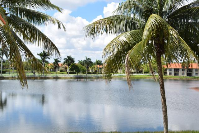 1720 Windorah Way E, West Palm Beach, FL 33411 (#RX-10547920) :: Ryan Jennings Group