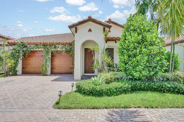 8332 NW 26th Court, Cooper City, FL 33024 (#RX-10547938) :: The Reynolds Team/Treasure Coast Sotheby's International Realty