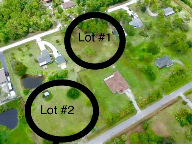 17854 82nd Road N, Loxahatchee, FL 33470 (#RX-10547972) :: Ryan Jennings Group