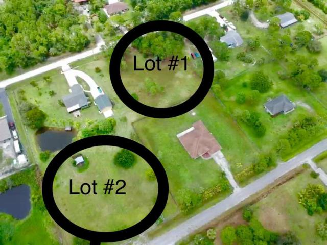 17897 81st Lane N, Loxahatchee, FL 33470 (#RX-10547978) :: Ryan Jennings Group