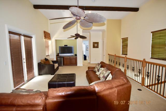 1851 Wood Glen Circle, West Palm Beach, FL 33411 (#RX-10547979) :: The Reynolds Team/Treasure Coast Sotheby's International Realty