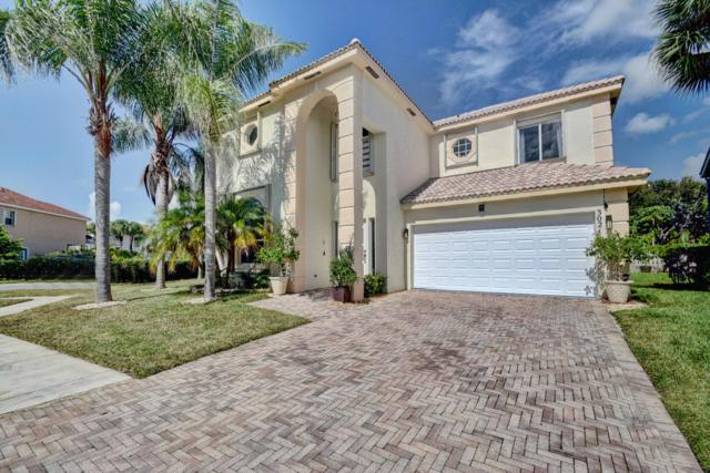 3021 El Camino Real, West Palm Beach, FL 33409 (#RX-10548003) :: The Reynolds Team/Treasure Coast Sotheby's International Realty