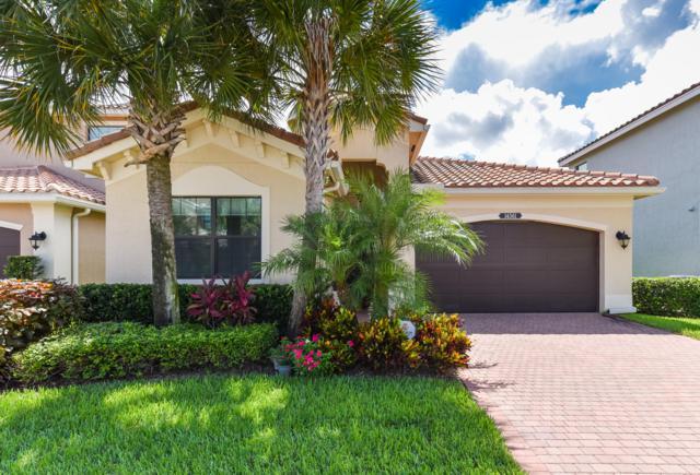 14561 White Jade Terrace, Delray Beach, FL 33446 (#RX-10548010) :: Weichert, Realtors® - True Quality Service