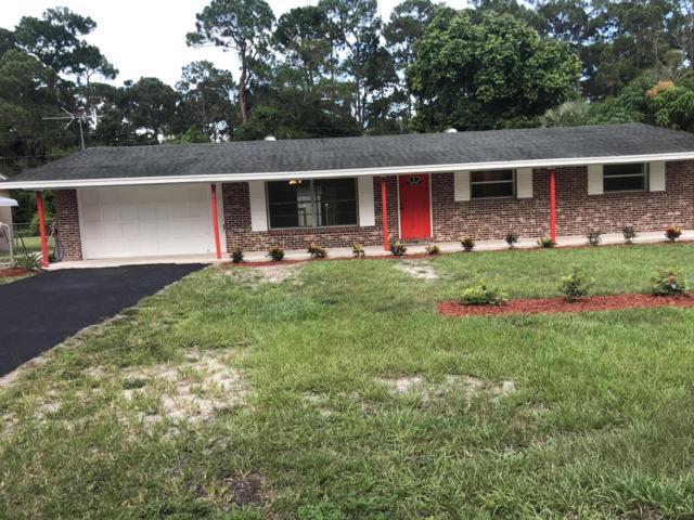 302 Forest Estate Drive, West Palm Beach, FL 33415 (#RX-10548029) :: The Reynolds Team/Treasure Coast Sotheby's International Realty