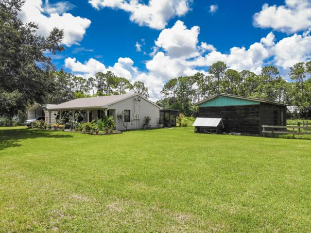 17354 68th Street N, Loxahatchee, FL 33470 (#RX-10548058) :: Ryan Jennings Group