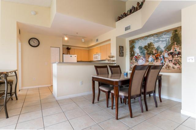 7980 N Nob Hill Road #303, Tamarac, FL 33321 (#RX-10548072) :: The Reynolds Team/Treasure Coast Sotheby's International Realty