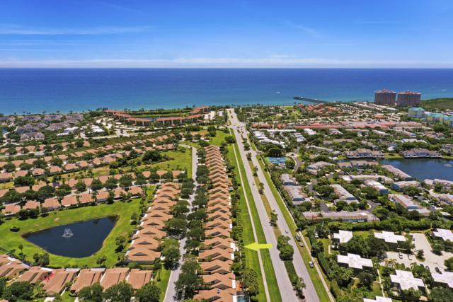 112 Ridge Road, Jupiter, FL 33477 (#RX-10548130) :: The Reynolds Team/Treasure Coast Sotheby's International Realty