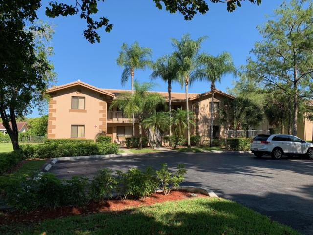 1835 NW 94 Avenue, Coral Springs, FL 33071 (#RX-10548229) :: The Reynolds Team/Treasure Coast Sotheby's International Realty