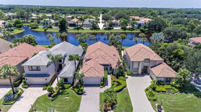 13323 Deauville Drive, Palm Beach Gardens, FL 33410 (#RX-10548396) :: Ryan Jennings Group