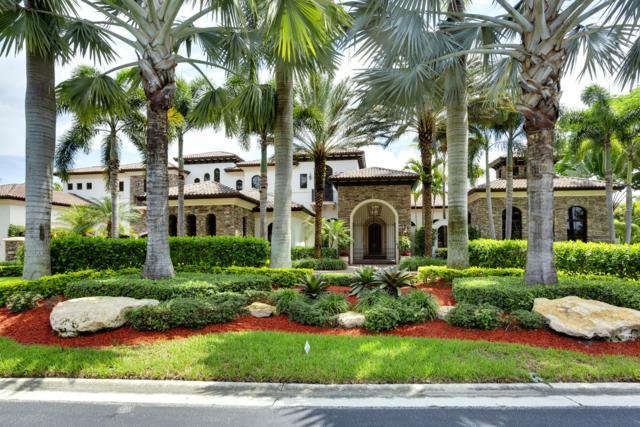7709 Wood Duck Drive, Boca Raton, FL 33434 (#RX-10548448) :: Harold Simon with Douglas Elliman Real Estate