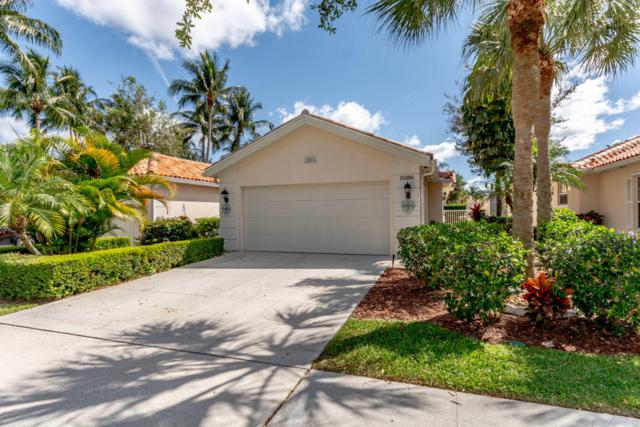 2086 Blue Springs Road, West Palm Beach, FL 33411 (#RX-10548508) :: Weichert, Realtors® - True Quality Service