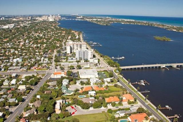 2551 Pepperwood Circle N, North Palm Beach, FL 33410 (MLS #RX-10548513) :: Berkshire Hathaway HomeServices EWM Realty