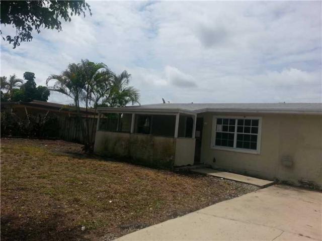 3478 Artesian Drive, Lake Worth, FL 33462 (#RX-10548604) :: Ryan Jennings Group