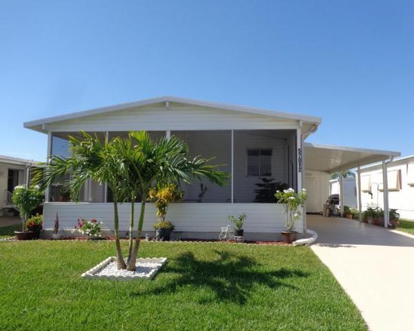 57012 Antilles Bay, Boynton Beach, FL 33436 (#RX-10548647) :: Ryan Jennings Group