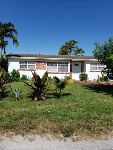 2169 W Carrol Circle, West Palm Beach, FL 33415 (#RX-10548656) :: Ryan Jennings Group