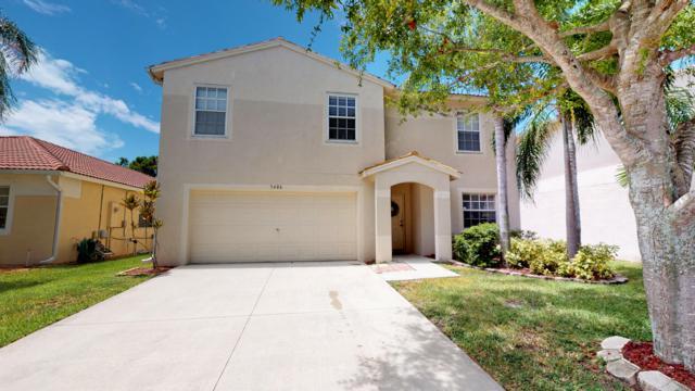 5406 Rivermill Lane, Lake Worth, FL 33463 (#RX-10548662) :: Ryan Jennings Group