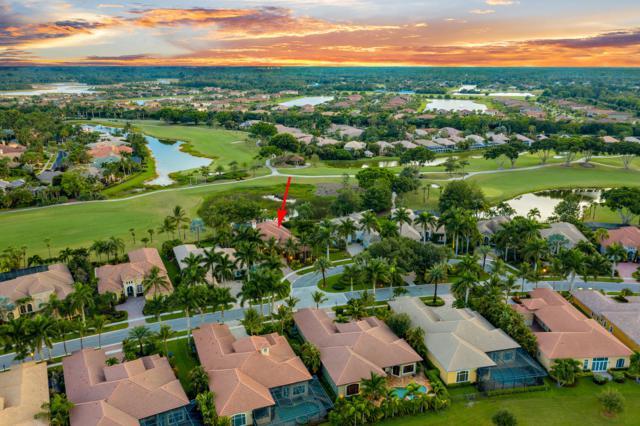 7969 Cranes Pointe Way, West Palm Beach, FL 33412 (#RX-10548668) :: Ryan Jennings Group