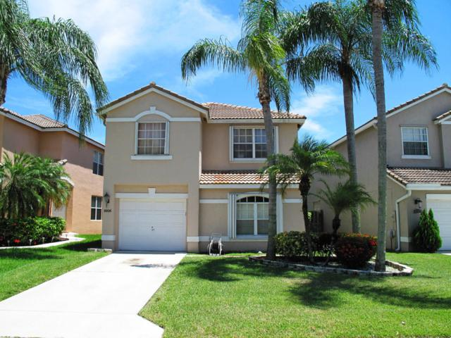 6906 Torch Key Street, Lake Worth, FL 33467 (#RX-10548680) :: Ryan Jennings Group