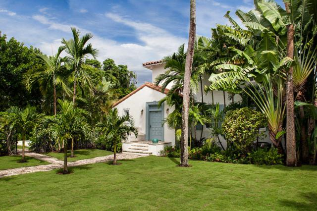 145 Kings Road, Palm Beach, FL 33480 (#RX-10548714) :: Ryan Jennings Group