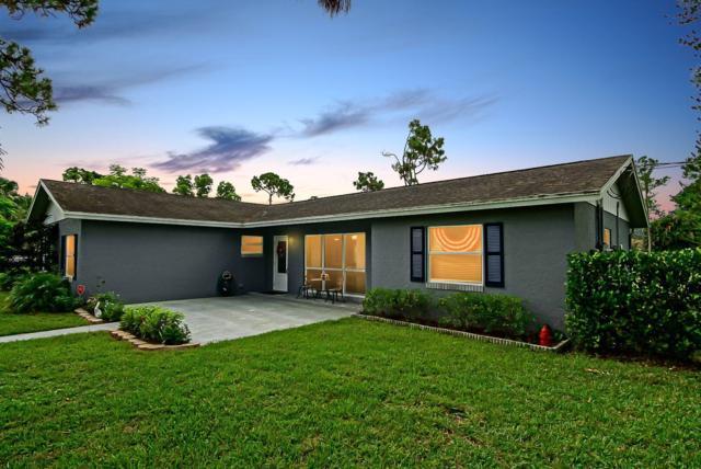 11224 51st Court N, West Palm Beach, FL 33411 (#RX-10548753) :: Ryan Jennings Group