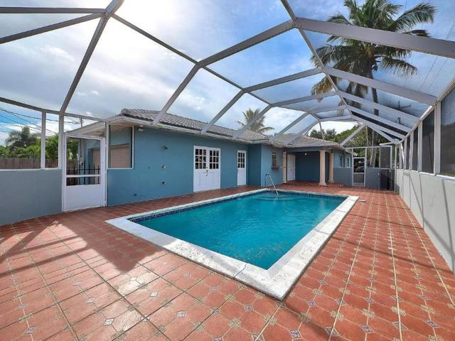 532 N Palmway, Lake Worth Beach, FL 33460 (#RX-10548760) :: Ryan Jennings Group