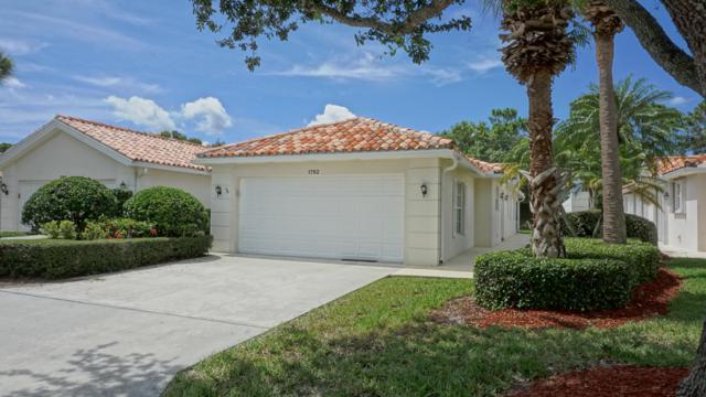 1752 SW Shady Lake Terrace, Palm City, FL 34990 (#RX-10548858) :: Weichert, Realtors® - True Quality Service