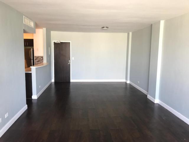 1500 Bay Road 306S, Miami Beach, FL 33139 (#RX-10548890) :: Weichert, Realtors® - True Quality Service