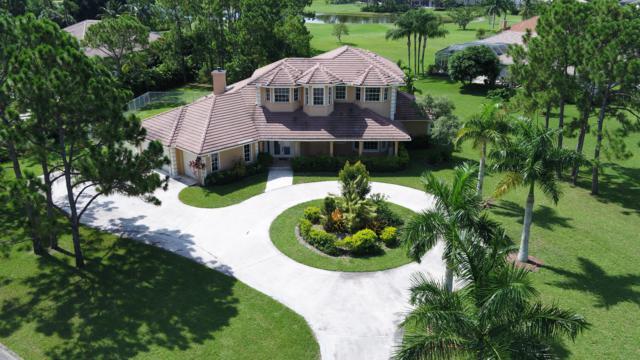 11790 Stonehaven Way, Palm Beach Gardens, FL 33412 (#RX-10548928) :: Ryan Jennings Group