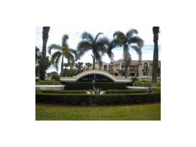 4105 Glenmoor Drive, West Palm Beach, FL 33409 (MLS #RX-10549006) :: The Paiz Group