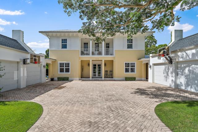 5678 Pennock Point Road, Jupiter, FL 33458 (#RX-10549082) :: Ryan Jennings Group