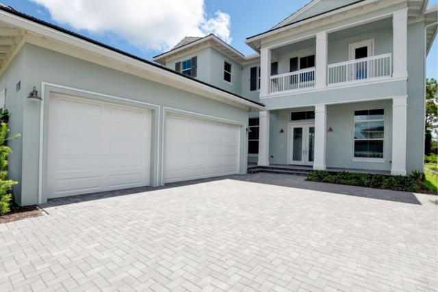 1146 Faulkner Terrace, Palm Beach Gardens, FL 33418 (#RX-10549106) :: Ryan Jennings Group