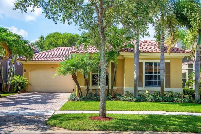 9773 Cobblestone Creek Drive, Boynton Beach, FL 33472 (#RX-10549110) :: The Reynolds Team/Treasure Coast Sotheby's International Realty